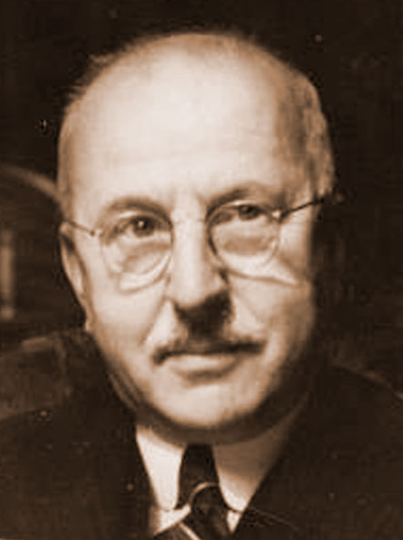 Simon Bernhard van Aalten
